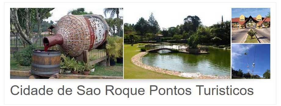 Em São Roque há um roteiro das vinícolas para celebrar o Dia do Vinho