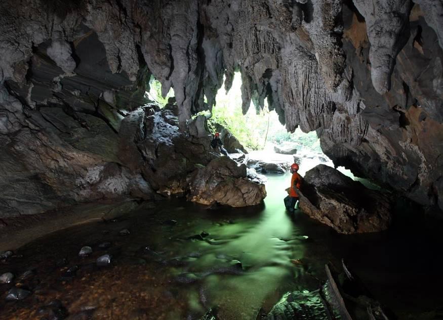 caverna-da-agua-suja-no-parque-do-petar