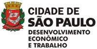 logo-prefeitura-sao-paulo-oferece-vagas