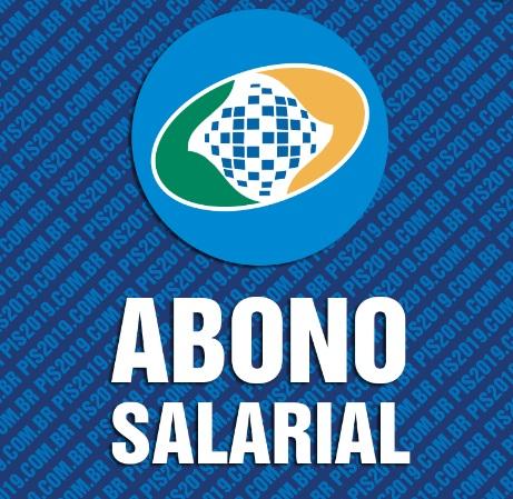 abono-salarial