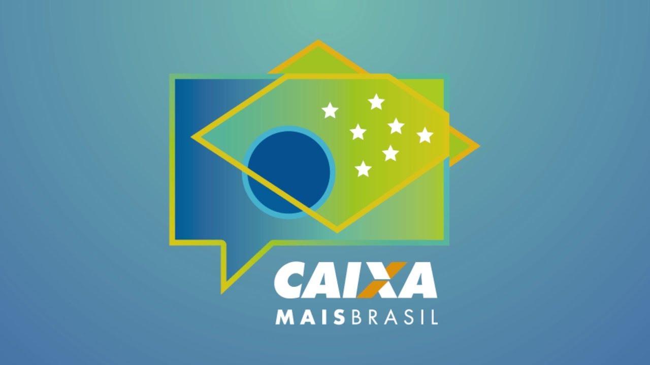 caixa-mais-brasil-em-sao-paulo