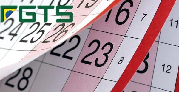 calendario-saque-fgts-ativo-inativo-2019
