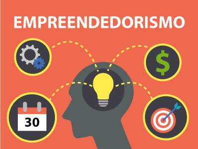 curso-empreendedorismo-gratuito-zona-norte-de-sao-paulo