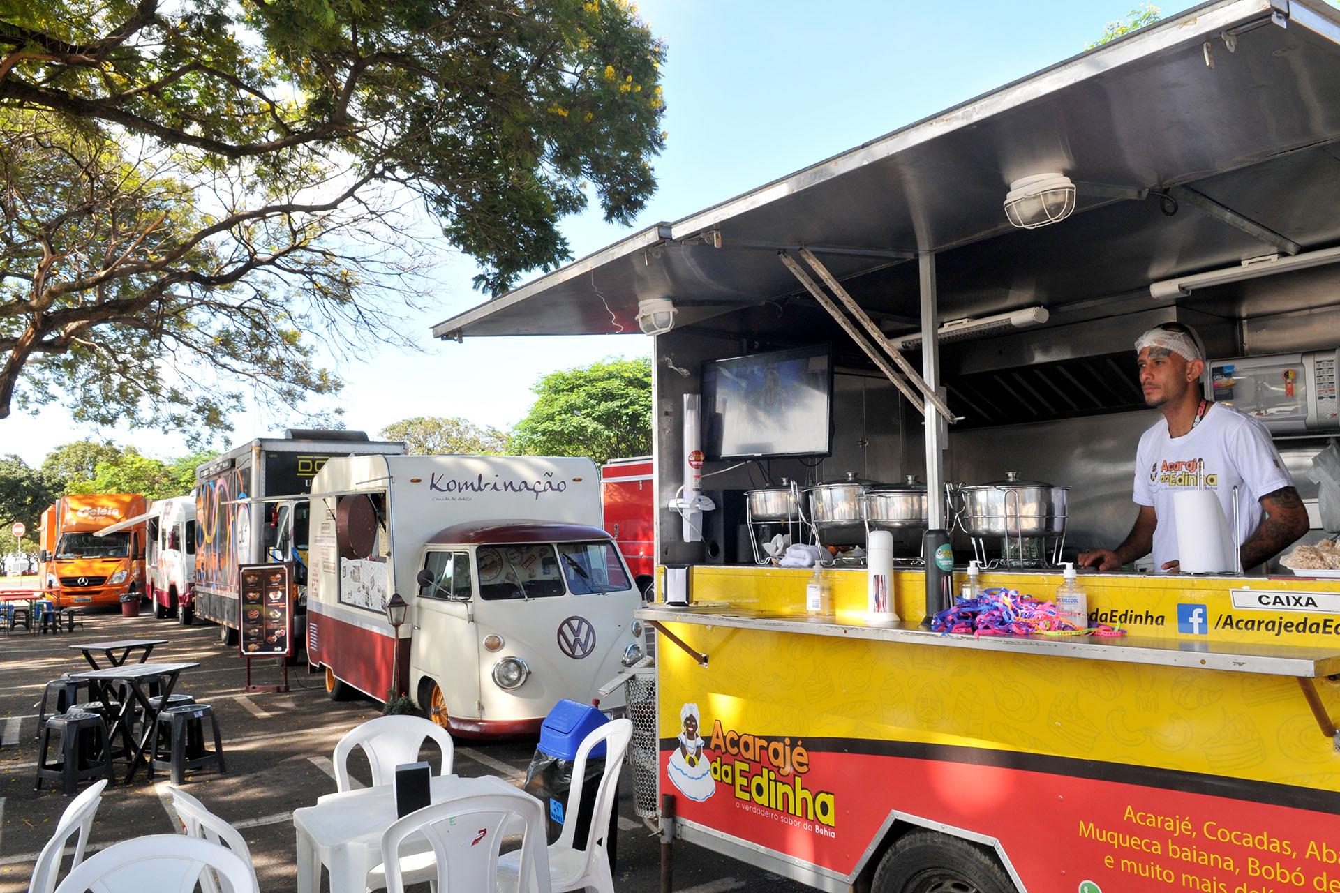 edital-para-food-truck-em-sao-paulo