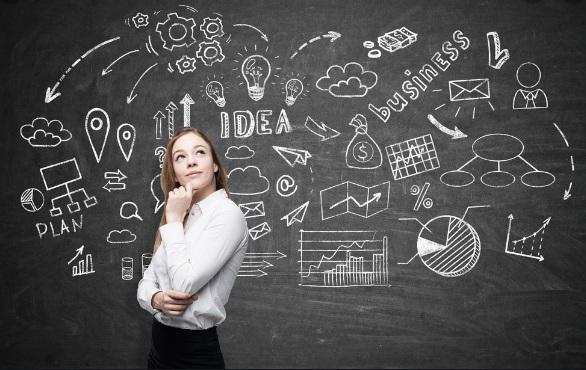 empreendedor-samsung