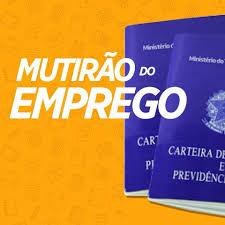mutirao-do-emprego-sao-miguel-2019
