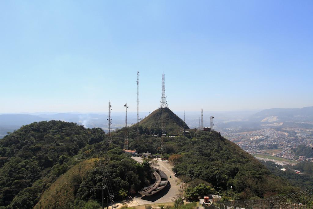 pico-do-jaragua-trilha